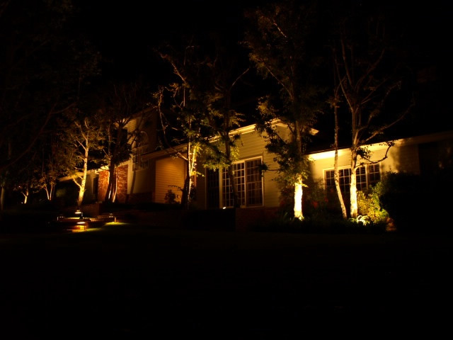 Newbury Park Outdoor Lighting Outdoor Lighting